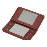Chip Virtual De Nintendo Dsi Y Dsixl *10vr Ds