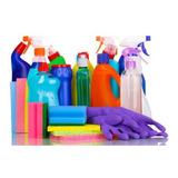 Guia Digital De Productos De Limpieza Y Cosmeticos