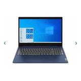 Laptop Lenovo Intel I5 3.6ghz Ram 8gb 1tb Decima Generacion