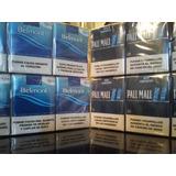 Cigarrillos Consul Al Mayor