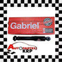 Amortiguador Trasero Peugeot 206/207/precio C/uno Peugeot 504