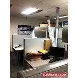 Oficinas En Venta Co Mls #18-7855 ---0414 3129404