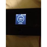 Wifi Portatil Tp-link M7350