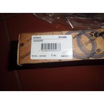 Sensor Posicion Ciguenal Chevrolet Spark Nuevo