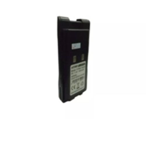 Bateria Para Radios Bj-3107