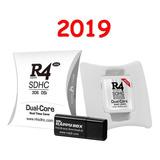R-4 Dual Core Nuevas Tarjeta R-4 Ultima Version Oferta !!