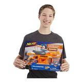 Pistola Nerf Falconfire Originales Nuevas Tienda Fisica
