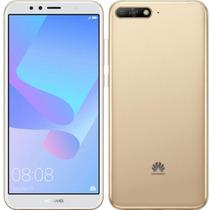 Huawei Y6 2018 2 Gb Ram 16 Gb 13 Mp Lte Tienda Fisica