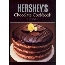 Recetas De Chocolate Hersheys