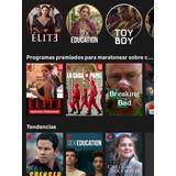Betflix Tv Online Hbo Tv Movistar Amazon Premier Disney+