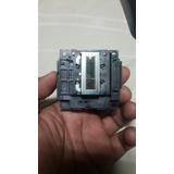 Cabezal Impresora Epson L210 L355 L555 L120 Xp310 Xp410wf254
