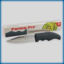 Cuchillo Paring-pro Especial Para Frutas - Verduras