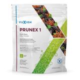 Vaso Mezclador Fuxion Prunex 1 Thermo T3 Fitness Ccs