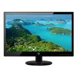 Monitor Led  21   Hp Full Hd 5ms 21kd  Dvi - Vga  Xcel