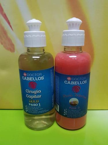 Cuidado del Cabello - Melinterest Venezuela 5db2afcd5978