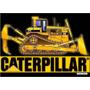 Venta De Todo Tipos De Repuestos Caterpillar Nuevo Y Usados