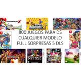 R*4 2019 Virtual Actualizada + 800 Juegos (5)