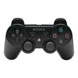 Control Ps3 Inalambrico Original Playstation 3 Sony Dualshoc