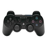 Control Ps3 Inalambrico Original Playstation 3 Sony Dualshoc