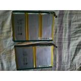 Pila De Tablet 10 Pulgadas C,.a.n,.a*,y.m.a