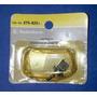 Radio Shack 275-625 Interruptor Spdt 3 Amp 125 Volt 3/16