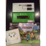 Xbox X, Con Accesorios