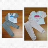 Pijamas Para Bebes Recien Nacidos.