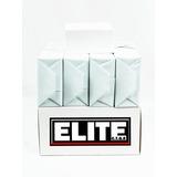 Magnesio Elite - Caja 8 Tacos - Crossfit Gimnasia Importado