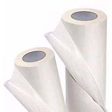 Papel Pectel Textil Doble Proposito Por Metro