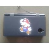Nintendo Dsi Usado
