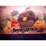 Mini Legos Angry Birds