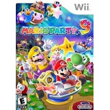 Juegos De Wii Mario Y Mas Con Chip (fisicos Y Digitales)