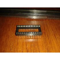Componentes Electronicos Baratos