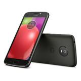 Nuevo Motorola Moto E4 Huella 16gb 2gb / Leer-100