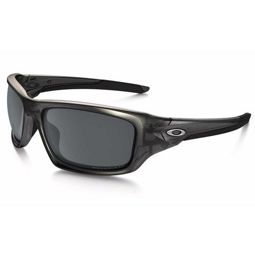 2c35151cf2 Lentes Gafas De Sol Marca Oakley Genéricos Diseño Deportivo