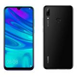 Huawei P Smart 2019  64gb En Oferta