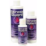 Stressguard De Seachem , 100 Ml