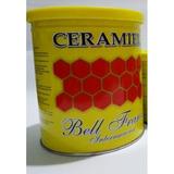 Bell Franz Miel.azuleno Doal.manzanilla