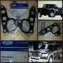 Empacadura Filtro Aceite Ford Explorer, Fx4, Tritón Y F150 Ford Ikon