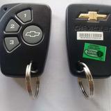 Control Chevroet Chevystar Originales Optra Aveo Spark Grand