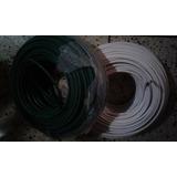 Cable Nro 8 Cabel Y Elecon