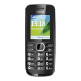 Telefono Basico Celular Basico Nokia 111 + Linea Movistar