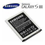 Bateria Samsung Galaxy S3 Grande I9300 Tienda Fisica