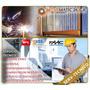 Instalacion Y Reparacion,motor Porton Electrico, Bft,krom ++