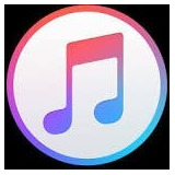 Itunes, Apple Store, Games, Music, Movies, Peliculas