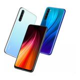Xiaomi Note 8 3gb De Ram Y 32gb De Rom