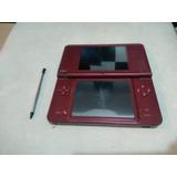 Nintendo Dsi Xl Para Reparar O Repuesto (pantalla Superior)