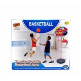Set De Basketball Para Niños Cod. Lt-3024c2