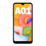 Celular Android 9 Telefono Inteligente Samsung A20 Tienda