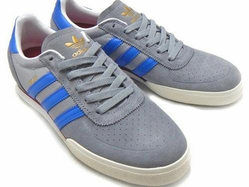 Zapatos adidas Dragon Silas Lucas Puig Originals en Caballero 490 en Originals b2d4c5